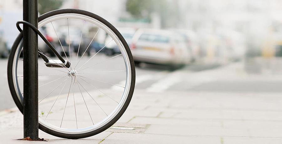 Assicurazione site.error404.products.bikes