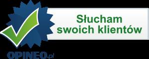Opinie o simplesurance.pl na Opineo.pl