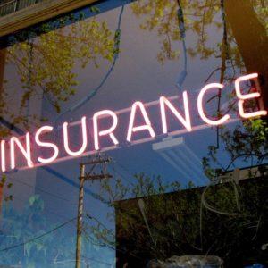 Eine Handyversicherung von schutzklick abschließen