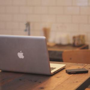 Das neue MacBook Pro 15 wird spätestens im Juni erwartet. Kommt es vielleicht schon diese Woche?